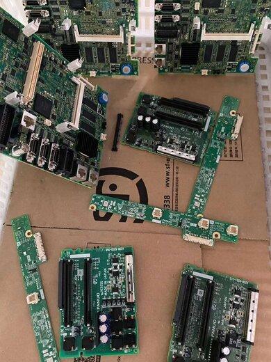 柳州FANUC机器人配件生产厂家