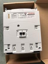 南寧KUKA機器人配件廠家直銷圖片