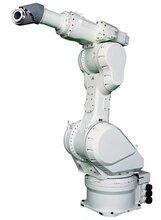 揭陽川崎噴涂機器人