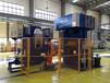 新民鍛造自動化生產廠家