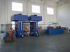 蘇州鍛造自動化廠家