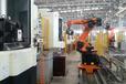 滁州機器人導軌報價