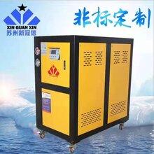 苏州新冠信供应20HP工业冷水机,工业冰水机,冷冻机,制冷机图片