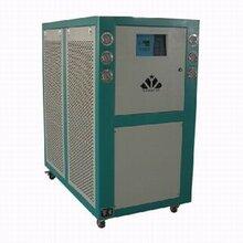 新冠信供应XGXW-U6D工业冷冻机,工业冰水机,苏州冷水机图片