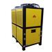 新冠信供應XGXA-U25D工業制冷設備/工業風冷式制冷設備