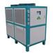 新冠信供應工業制冷設備/風冷式制冷機/水冷機組