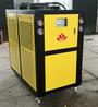 蘇州低溫冷油機