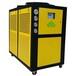 供應工業激光冷水機/激光冷凍機/低溫水冷機
