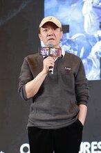 主演亮劍李云龍,現在又出一部同題材的電影《斬毒行動》這部電影到底怎么樣呢?
