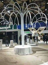 青和文化大型煙泡樹巨型煙泡樹網紅泡泡樹全國發貨批量生產