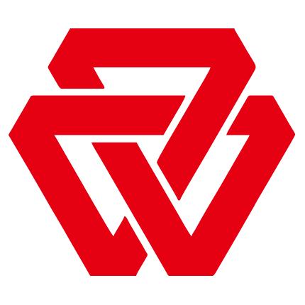 長沙元拓物聯科技有限公司