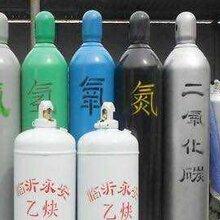工地氧气乙炔、深圳氧气乙炔、罗湖氧气乙炔出租