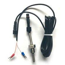 廠家生產直銷國產空壓機溫度傳感器