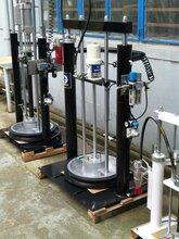 油脂定量加注機汽車配件加注裝置微量油脂加注系統