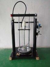 軸承座定量注油機黃油脂涂抹機進口黃油加注機