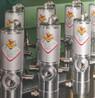 进口飞鹰RAASM高压62095气动黄油泵集中补油系统泵上海韩创