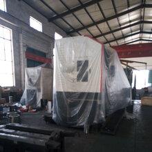 GDC1212型龙门钻铣床数控钻铣中心