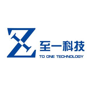 电子天平专用减震台/隔振台-至一科技图片5