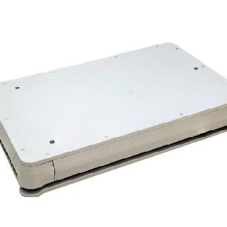 电子天平专用减震台/隔振台-至一科技图片6