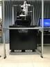扫描电子显微镜SEM主动减震台/主动隔振台-至一科技