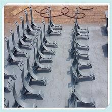 厂家专业生产J4T型管托图片