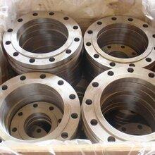 河北压力容器法兰定做不锈钢法兰压力容器法兰直销压力容器法兰生产图片