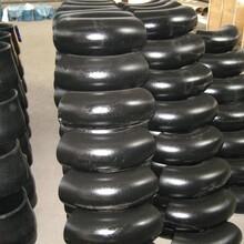 專業生產碳鋼無縫彎頭焊接彎頭圖片