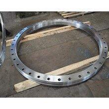 厂家直销碳钢法兰碳钢平焊大口径法兰型号齐全可定制图片
