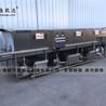 廠家直銷地臺板清洗機高壓清洗不銹鋼材質