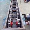 重型链条输送机