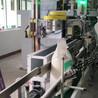 山东粮食自动包装码垛机袋装全自动包装码垛线厂家