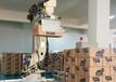 自動裝箱碼垛設備自動碼垛機價格