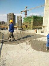 北京輕集料泡沫混凝土廠家價格圖片