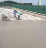 轻集料混凝土发泡混凝土泡沫混凝土复合轻集料混凝