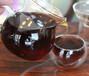 云南普洱茶熟茶有機認證宮廷普洱熟茶禮盒裝240g