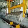 廠家直銷大型加氣塊設備加氣混凝土砌塊設備加氣磚生產技術