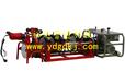 63-200型PE/HDPE管材液壓熱熔對焊機聯系電話
