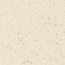 河西合成石生产商图片
