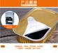 供應航空餐盒,鋁箔餐盒,鋁箔卷,打包盒一次性