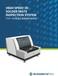3Dspi锡膏厚度测试仪