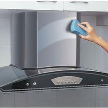 空调深度清洗服务