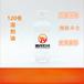 浙江湖州供應120溶劑油120白電油200溶劑油白電油質量保證