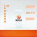 浙江湖州供應高閃點D100溶劑油電火花加工油D100溶劑油切割液