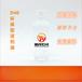 福建福州供应D40溶剂油涂料溶剂油油漆溶剂油油墨溶剂油