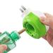 河北保定供應高閃點D100溶劑油液體蚊香溶劑殺蟲劑作用提供樣品