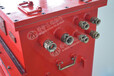 礦用防爆電源廠家、東達機電(在線咨詢)、巴中電源