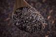茶叶海参虫草白酒蜂蜜食品产品全网营销精准流量投放