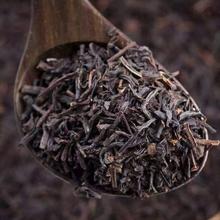 茶叶海参虫草白酒蜂蜜食品产品全网推广优质流量