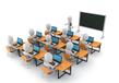 課外輔導技能培訓成人教育教育機構網絡推廣