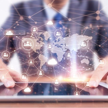 网络推广服务多产品多行业全平台互联网软文营销